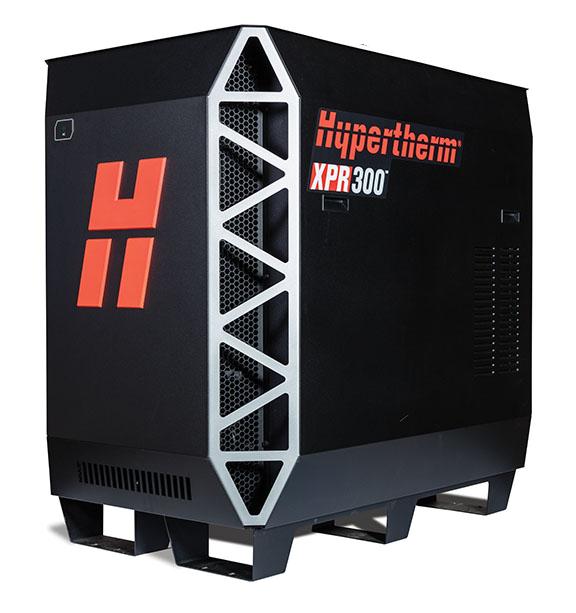 Hypertherm-XPR300-2