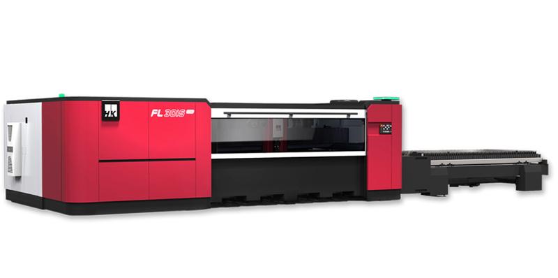 HK-2D-Flat-Bed-Metal-Cutting-CNCs