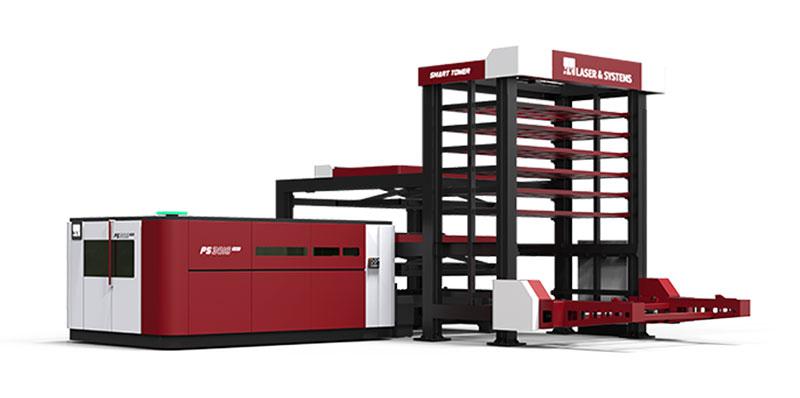 HK-CNC-Metal-Cutting-Machines-Automation