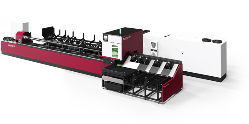 HK-Tube-Laser-Cutting-CNC-Systems