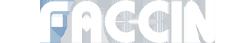 Faccin Group Logo
